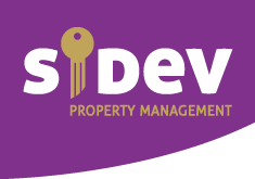 SideV Property Management